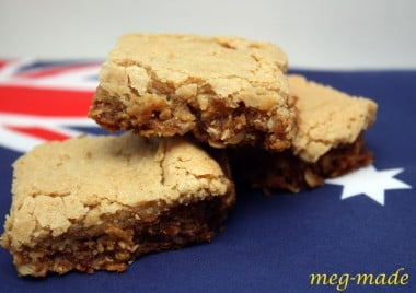 7 Different Ways To Celebrate The Classic Anzac Biscuit