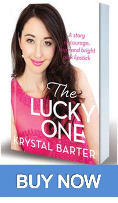 Krystal Barter Buy Now