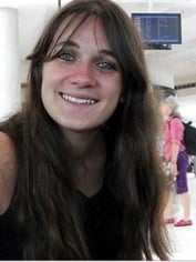 A man will appear in court today charged over the murder of Sophie Collombet