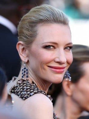 Cate-Blanchett-Cannes-2014-05-17-small
