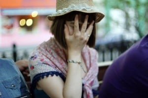 Facepalm_girl