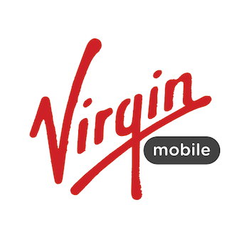 Virgin Mobile Australia outage