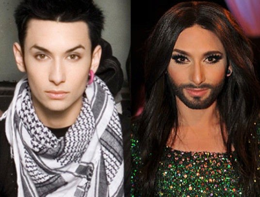conchita-tom