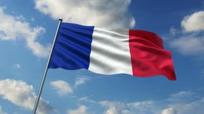 frenchflag If you could donate paid leave to a colleague who really needed it, would you?