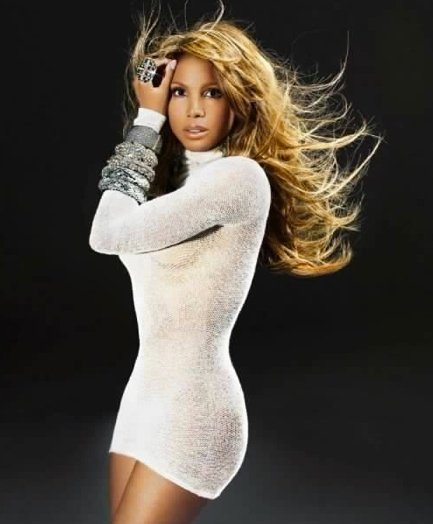 Toni Braxton On Her Autistic Son, Vaccinations And Abortion