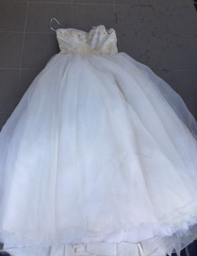 Selling Wedding Dresses 76 Fresh Hilarious gumtree ad for