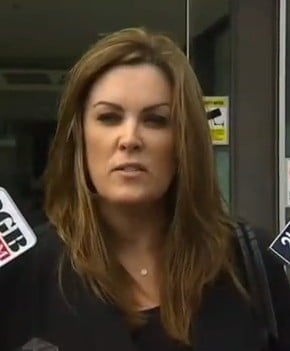Peta Credlin 290x351 JAM: Peta Credlin deserves better than this.