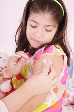 kids vaccination 1