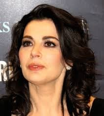 Nigella Lawson New Zealand