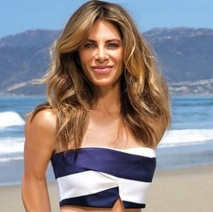 Jillian Michaels quits Biggest Loser