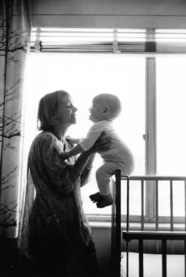 Motherhood images