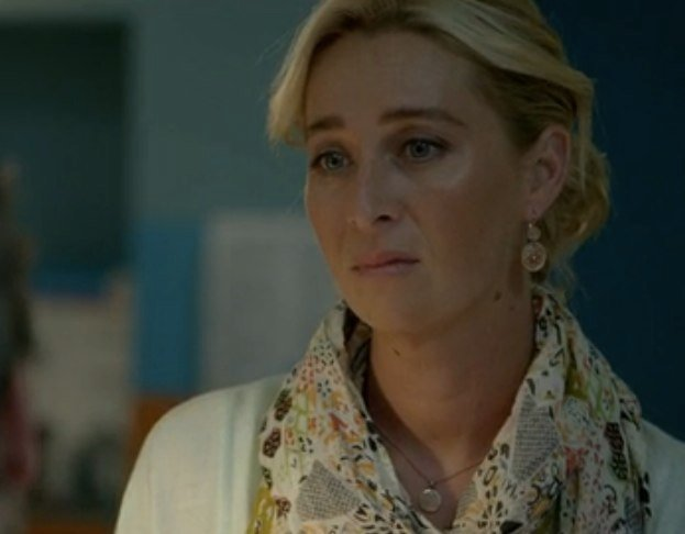 Offspring Season 5 episode 11