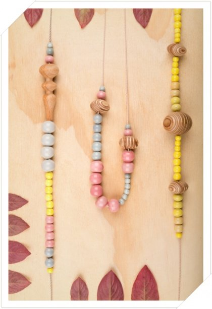 bead_necklaces_01