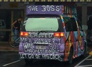 new-wicked-van-obscene-crop