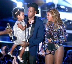 best VMA moments 2014