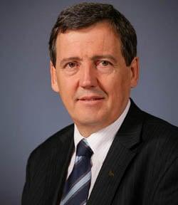 Robert Clark.