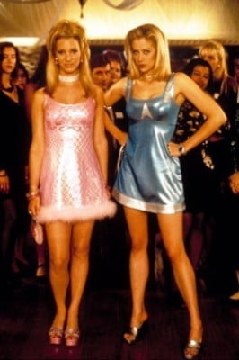 Romy-Michele-High-School-Reunion