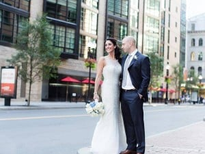 boston-bombing-wedding-