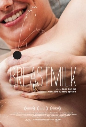 breastmilk the movie