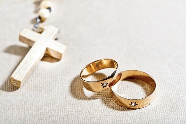 Catholic Sex Before Marriage 31