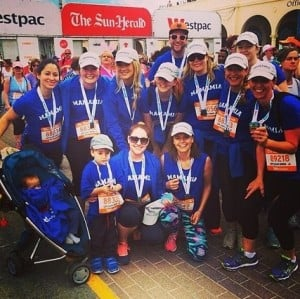 city to surf 4