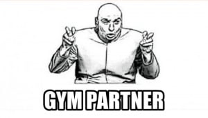 gym meme This is the funniest post weve ever read about avoiding the gym.