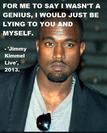 try the 39 kanye west confidence generator 39