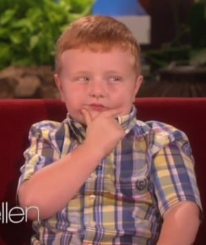 apparently-kid-ellen-feature