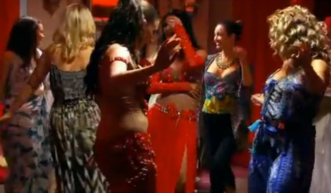 bach-belly-dancing