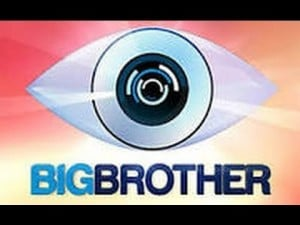 Video thumbnail for youtube video Big Brother eviction of Gemma was pointless and cruel