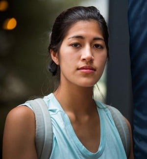 emma sulkowicz columbia university
