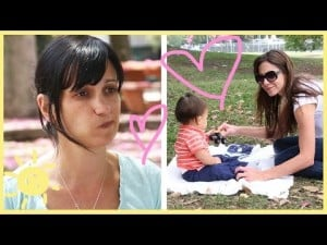 Video thumbnail for youtube video Making new mum friends, it's harder than dating - Mamamia