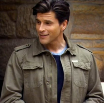 WHAT HAVE THEY DONE TO YOU OSHER?