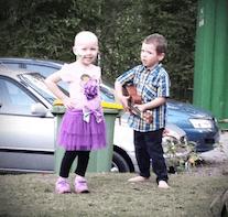 sibling bone marrow transplant