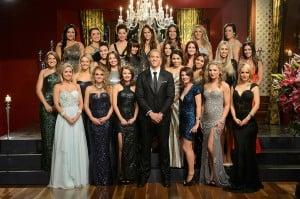 Single-Girls-Bachelor-Australia-2014