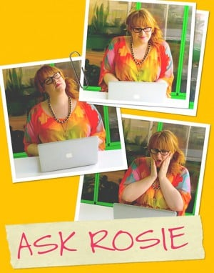 ask-rosie-feature