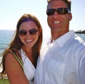 brittany and dan maynard