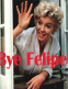 bye-felipe-feature