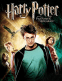 harry-potter-third-movie