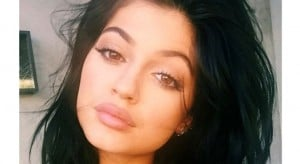 kylie-jenner-instagram-photos-lips-7