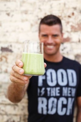 pete-evans-green-juice-jpg