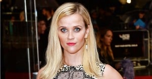reese witherspoon facebook