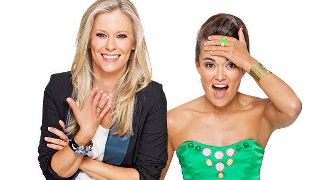 chrissie swan leaves radio