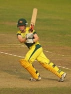Australia Women v West Indies Women - ICC World Twenty20 Bangladesh 2014