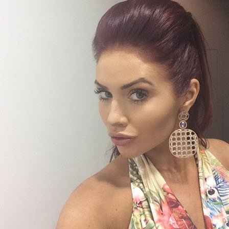 Amy CHilds4