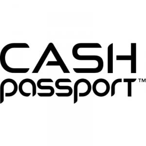 Cash_passport_logo