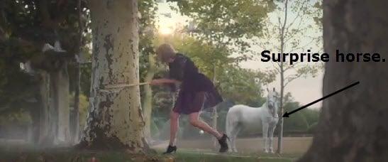 TaylorSwiftvideo1