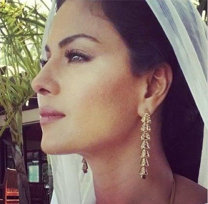 Veena Malik. (Image: Instagram)