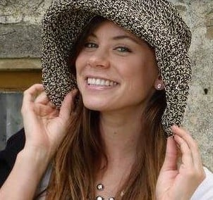 brittany maynard video from grave