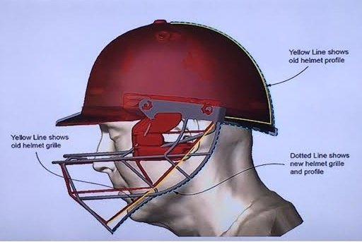 first aid for head injuries
